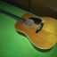 guitarman28
